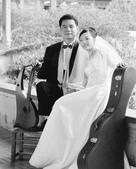 018吉他二重奏 001-056吉他演奏家施夢濤 :古典吉他家施夢濤老師028 (5).jpg