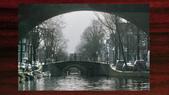 647阿姆斯特丹運河4-橫跨五世紀的壯麗建築:00015阿姆斯特丹運河4橫跨五世紀的壯麗建築.jpg