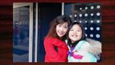 650水壩廣場Dam Square-王宮 人民紀念碑:00027水壩廣場Dam Square王宮 人民紀念碑.jpg