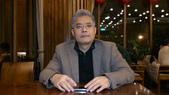 657屏東恆春關山 凱薩大飯店:00149屏東恆春關山凱薩大飯店吉他演奏家施夢濤.jpg