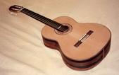 837再訪西班牙 古典吉他探索之旅 天涯若比鄰:233西班牙之夜Spanish Night古典吉他家施夢濤老師.jpg