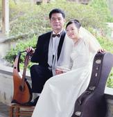018吉他二重奏 001-056吉他演奏家施夢濤 :古典吉他家施夢濤老師028 (6).jpg