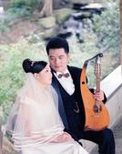 018吉他二重奏 001-056吉他演奏家施夢濤 :古典吉他家施夢濤老師003 (1).jpg