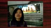 650水壩廣場Dam Square-王宮 人民紀念碑:00029水壩廣場Dam Square王宮 人民紀念碑.jpg