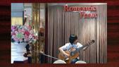 653劉偉德醫師婚禮吉他演奏 證婚:00023劉偉德醫師婚禮吉他演奏證婚古典吉他老師施夢濤.jpg