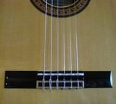 208 貝兒 瓊安-Belle Joan :貝兒瓊belle joan026古典吉他老師