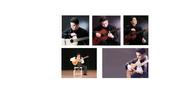 *1-1 吉他家施夢濤~Guitarist Albert Smontow吉他沙龍:Albert Smontow 212古典吉他家施夢濤老師.jpg