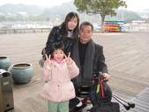522 古典吉他家2009施夢濤攝影集:古典吉他家005吉他老師施夢濤2009.