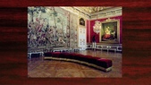 612凡爾賽宮貴族廳皇后前廳廣場:00014凡爾賽宮貴族廳皇后前廳廣場.jpg