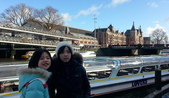 648荷蘭阿姆斯特丹運河2013全集760p:723阿姆斯特丹運河全集 施夢濤.jpg