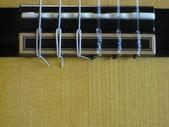 208 貝兒 瓊安-Belle Joan :貝兒瓊belle joan079古典吉他老師