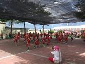 656花蓮南埔豐年祭:花蓮南埔豐年祭060吉他家施夢濤2013.jpg