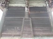 695奈良東大寺 南大門 大佛殿 世界最大木建築:奈良東大寺020南大門大佛殿吉他家施夢濤老師.jpg