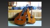 *4 古典吉他製作&西班牙吉他鑑賞:225西班牙之夜Spanish Night古典吉他家施夢濤老師.jpg