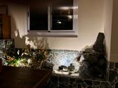 010 軌道燈投射燈工程設計製作LED燈魚池假山照明攝影燈光:軌道燈投射燈工程設計製作LED燈魚池假山照明攝影燈光00184.jpeg