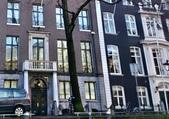 647阿姆斯特丹運河4-橫跨五世紀的壯麗建築:00024阿姆斯特丹運河4橫跨五世紀的壯麗建築.jpeg