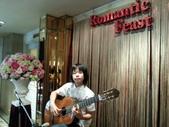 653劉偉德醫師婚禮吉他演奏 證婚:00029劉偉德醫師婚禮吉他演奏證婚古典吉他老師施夢濤.jpg