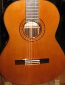 207 卡門-Carman:卡門carman018古典吉他老師施夢濤.