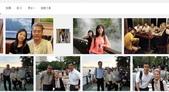020吉他家 古典吉他老師 國立政治大學新聞學系:何敏亮-3.jpg