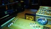 125台灣檜木巴西玫瑰木印度玫瑰木黑檀珍珠貝殼墨西哥鮑魚螺鈿奧地利水晶:台灣檜木巴西玫瑰木042印度玫瑰木黑檀珍珠貝殼墨西哥鮑魚螺鈿奧地利水晶.jpg