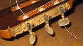 221蘭巴雷-Lambarena蘭巴倫納:吉他家01收藏琴lambarena30蘭巴倫納.JPG