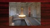 612凡爾賽宮貴族廳皇后前廳廣場:00019凡爾賽宮貴族廳皇后前廳廣場.jpg
