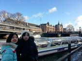 648荷蘭阿姆斯特丹運河2013全集760p:725阿姆斯特丹運河全集 施夢濤.jpg