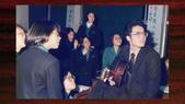 005 北一女吉他社指導老師施夢濤:00011北一女吉他社指導老師施夢濤.jpg
