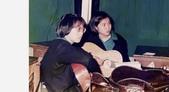 005 北一女吉他社指導老師施夢濤:00024北一女吉他社指導老師施夢濤.jpg