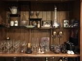 351西班牙古典原木傢俱書櫃酒櫃文史哲美術工藝音樂水晶杯:00110西班牙古典原木傢俱書櫃酒櫃文史哲美術工藝音樂水晶杯.jpg