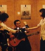 *2 古典吉他演奏會 記者會 新聞報導 guitar poet :古典吉他家 施夢濤老師033.jpg