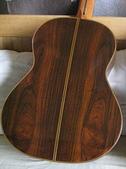 101古典吉他演奏琴收藏館:古典吉他演奏琴收藏655mm15.JPG