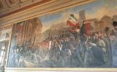 612凡爾賽宮貴族廳皇后前廳廣場:00024凡爾賽宮貴族廳皇后前廳廣場.jpg