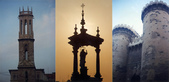 999 照片倉庫:西班牙瓦倫西亞080spain valencia吉他家施夢濤.jpg