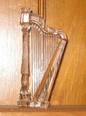 679水晶杯玫瑰木古典吉他巴西玫瑰木印度玫瑰木西班牙原木家具:水晶杯061玫瑰木古典吉他巴西玫瑰木.jpg