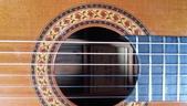 201克莉絲汀娜-Christina吉他家施夢濤收藏琴西班牙手工古典吉他:117吉他家施夢濤收藏琴christina西班牙手工古典吉他印度玫瑰木Indian Rosewood.jpg