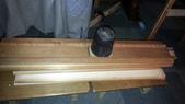 010 原木古典吉他老師的全手工橡木櫥櫃-實木板材角材木材行原木家具訂做價:00159原木古典吉他老師的全手工全單版橡木櫥櫃.jpg