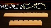010  木工-吉他老師施夢濤原木工藝 原木家具:00102非洲黑檀木古典吉他小提琴曼陀林指板墨西哥鮑魚貝殼螺鈿螺甸螺填鈿嵌.jpg