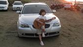 019小小吉他家ANNA SMONTOW:21小小吉他家淺水灣anna smontow.jpg