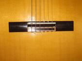204 流浪者之歌-Der Wanderer:吉他家收藏琴DER WANDERER 31.JPG