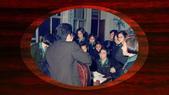 005 北一女吉他社指導老師施夢濤:00016北一女吉他社指導老師施夢濤.jpg