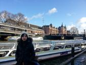 648荷蘭阿姆斯特丹運河2013全集760p:730阿姆斯特丹運河全集 施夢濤.jpg