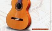 *3 西班牙吉他古典吉他品牌推薦~型號和材料*進口總代理:進口古典吉他022進口西班牙吉他Antonio Sanchez Guitar.jpg