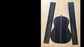 003 Rosewood King Luthier Guitar玫瑰木皇家製琴師大師吉他*手工吉他:巴西玫瑰木吉他006Brazilian Rosewood Guitar馬達加斯加玫瑰木吉他.jpg
