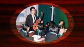 005 北一女吉他社指導老師施夢濤:00014北一女吉他社指導老師施夢濤.jpg