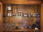 351西班牙古典原木傢俱書櫃酒櫃文史哲美術工藝音樂水晶杯:00113西班牙古典原木傢俱書櫃酒櫃文史哲美術工藝音樂水晶杯.jpg