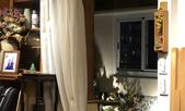 010 軌道燈投射燈工程設計製作LED燈魚池假山照明攝影燈光:軌道燈投射燈工程設計製作LED燈魚池假山照明攝影燈光00203.jpeg