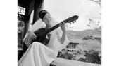 018吉他二重奏 001-056吉他演奏家施夢濤 :051古典吉他家施夢濤老師-2.jpg