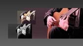 *1-3 吉他家施夢濤~Albert Smontow吉他沙龍 :巴哈無伴奏大提琴組曲101-19 Bach cello suites guitar施夢濤古典吉他guitarist Albert Smontow.jpg
