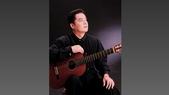 *1-1 吉他家施夢濤~Guitarist Albert Smontow吉他沙龍:Albert Smontow 196古典吉他家施夢濤老師.jpg